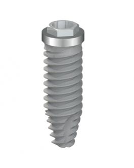 Implante EG – External Grip (UNIDAD)